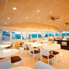 White Pearl Hotel Далат питание фото 2