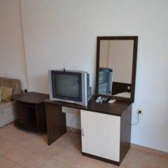 Апартаменты Forum Apartment Солнечный берег фото 4