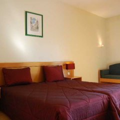 Отель Solar dos Canavarros Douro комната для гостей фото 3