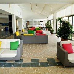 Diamond Sea Hotel Турция, Сиде - отзывы, цены и фото номеров - забронировать отель Diamond Sea Hotel онлайн гостиничный бар