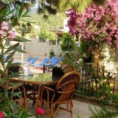Mountain Valley Apart Hotel & Villas Турция, Олудениз - отзывы, цены и фото номеров - забронировать отель Mountain Valley Apart Hotel & Villas онлайн фото 2
