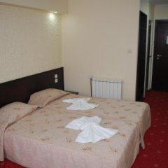 Отель Hilez Болгария, Трявна - отзывы, цены и фото номеров - забронировать отель Hilez онлайн сейф в номере