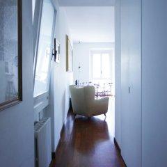 Отель notaMi - Fil Rouge ванная фото 2