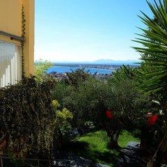 Отель Grecs Испания, Курорт Росес - отзывы, цены и фото номеров - забронировать отель Grecs онлайн фото 4