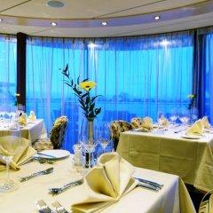 Отель Baxter Hoare Hotelship - Adults only Германия, Дюссельдорф - отзывы, цены и фото номеров - забронировать отель Baxter Hoare Hotelship - Adults only онлайн помещение для мероприятий