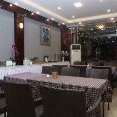 Namu Hotel Nha Trang питание фото 2