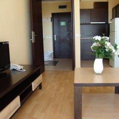 Отель Rubi Aparthotel Солнечный берег интерьер отеля фото 3