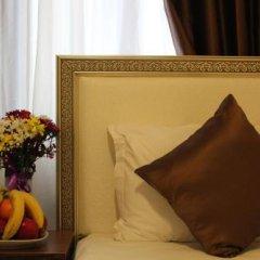 Liman Hotel удобства в номере