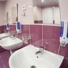 Guest House on Nevsky - Hostel ванная