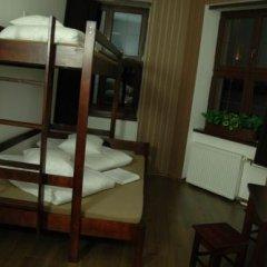 Отель Hostel Piaskowy Польша, Вроцлав - отзывы, цены и фото номеров - забронировать отель Hostel Piaskowy онлайн комната для гостей фото 4