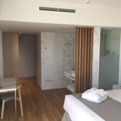 Отель Talayot комната для гостей фото 2
