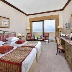 Divan Hotel Antalya Турция, Анталья - отзывы, цены и фото номеров - забронировать отель Divan Hotel Antalya онлайн комната для гостей фото 3