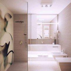 Отель Ensana Thermal Margitsziget Health Spa Hotel Венгрия, Будапешт - - забронировать отель Ensana Thermal Margitsziget Health Spa Hotel, цены и фото номеров ванная фото 2