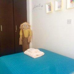 Отель Panorama Villa Кипр, Протарас - отзывы, цены и фото номеров - забронировать отель Panorama Villa онлайн детские мероприятия