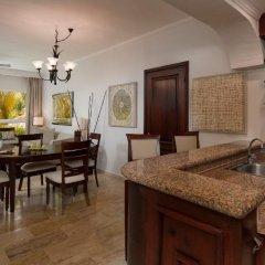 Отель The Level at Melia Caribe Tropical Доминикана, Пунта Кана - отзывы, цены и фото номеров - забронировать отель The Level at Melia Caribe Tropical онлайн в номере фото 2