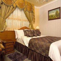Отель Loona Hotel Мальдивы, Северный атолл Мале - отзывы, цены и фото номеров - забронировать отель Loona Hotel онлайн комната для гостей фото 4