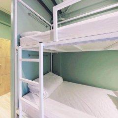 Отель Ekanake Hostel Таиланд, Бангкок - отзывы, цены и фото номеров - забронировать отель Ekanake Hostel онлайн детские мероприятия