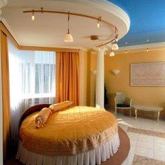 Гостиница La Vie de Chateau в Оренбурге 1 отзыв об отеле, цены и фото номеров - забронировать гостиницу La Vie de Chateau онлайн Оренбург спа