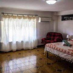 Отель Acapulco Home Sweet Home Италия, Палермо - отзывы, цены и фото номеров - забронировать отель Acapulco Home Sweet Home онлайн комната для гостей фото 3