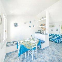 Отель Appartamenti Castelsardo Кастельсардо питание