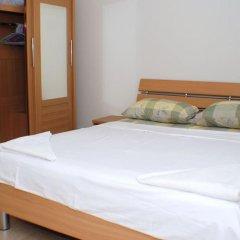 Апартаменты New Nordic Apartment 5 Паттайя комната для гостей