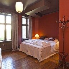 Отель Rye Дания, Копенгаген - отзывы, цены и фото номеров - забронировать отель Rye онлайн спа фото 2
