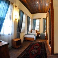 Burhanoglu Konagi Butik Otel Турция, Мерсин - отзывы, цены и фото номеров - забронировать отель Burhanoglu Konagi Butik Otel онлайн комната для гостей
