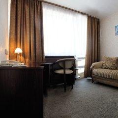Гостиница Черное Море на Ришельевской Украина, Одесса - 11 отзывов об отеле, цены и фото номеров - забронировать гостиницу Черное Море на Ришельевской онлайн комната для гостей фото 4