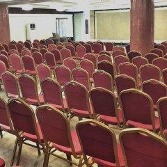 Отель Adig Suites Нигерия, Энугу - отзывы, цены и фото номеров - забронировать отель Adig Suites онлайн интерьер отеля фото 3