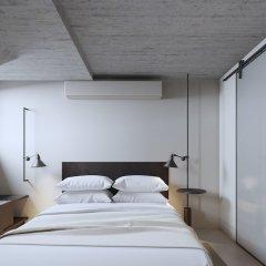 Отель Blique by Nobis комната для гостей фото 5