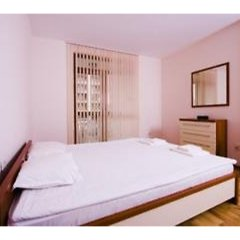 Отель Arcadia Apart Complex комната для гостей фото 5