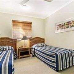 Отель Evangelia Studios комната для гостей фото 3