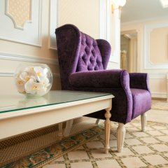 Гостиница Корстон, Москва удобства в номере фото 2