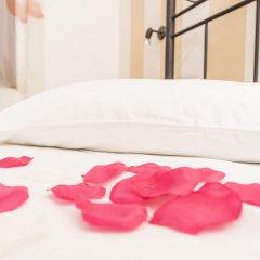 Отель Villa Voula Греция, Остров Санторини - отзывы, цены и фото номеров - забронировать отель Villa Voula онлайн детские мероприятия