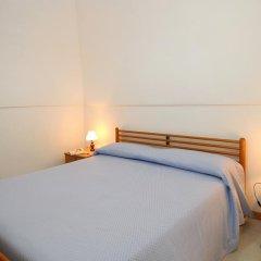 Отель Casa Vacanze Vittoria Италия, Равелло - отзывы, цены и фото номеров - забронировать отель Casa Vacanze Vittoria онлайн комната для гостей фото 4
