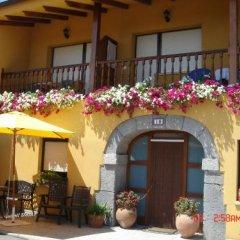 Отель Las Anjanas de Isla Испания, Арнуэро - отзывы, цены и фото номеров - забронировать отель Las Anjanas de Isla онлайн помещение для мероприятий