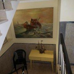 Отель Guesthouse Sarita фото 14