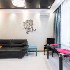 Апартаменты на Ленинском проспекте комната для гостей фото 5