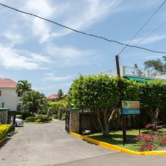Отель Pipers Cove - Runaway Bay фото 5