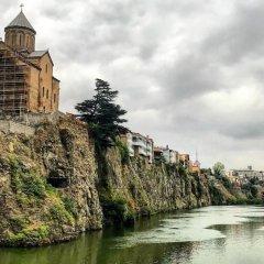 Отель English Home Tbilisi