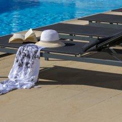 Отель Cyprus Villa G115 Platinum бассейн фото 3