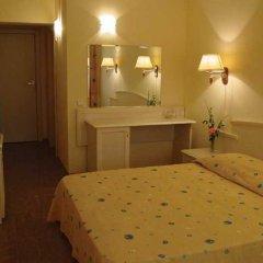 Detelina Hotel спа