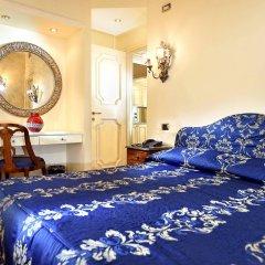 Отель Suites Torre dell'Orologio Италия, Венеция - отзывы, цены и фото номеров - забронировать отель Suites Torre dell'Orologio онлайн сейф в номере