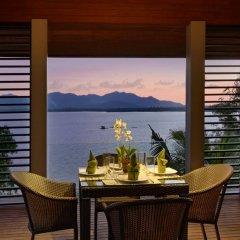 Отель Villa Padma комната для гостей фото 2