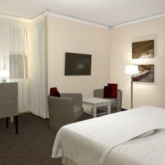 Luxury Spa Boutique Hotel Opera Palace удобства в номере