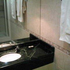 3T Hotel Калкан ванная фото 2
