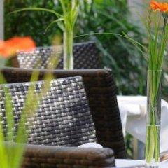Отель Upstalsboom Hotel Friedrichshain Германия, Берлин - 2 отзыва об отеле, цены и фото номеров - забронировать отель Upstalsboom Hotel Friedrichshain онлайн фото 3