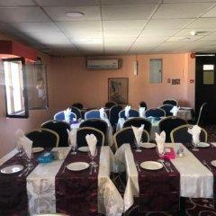 Отель Hidab Hotel Иордания, Вади-Муса - отзывы, цены и фото номеров - забронировать отель Hidab Hotel онлайн помещение для мероприятий фото 2