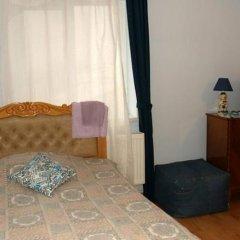 Отель Three Jugs B&B комната для гостей фото 5