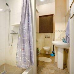 Апартаменты Apartments Logic Hall ванная фото 2